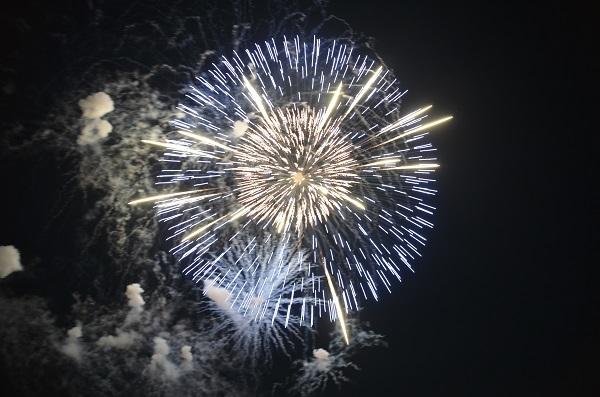 20170812取手花火 (4)