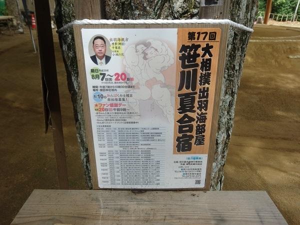 20170817銚子① (5)
