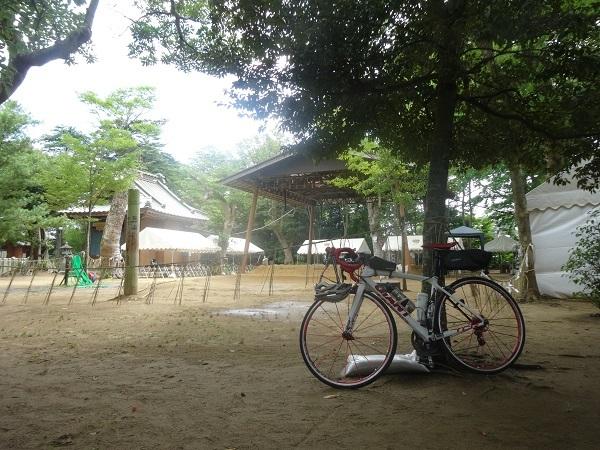 20170817銚子① (7)