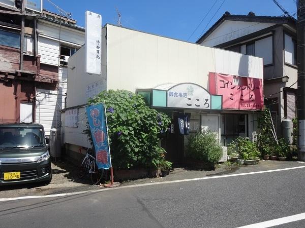 20170817銚子① (16)
