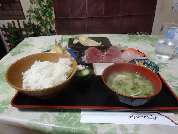 20170817銚子① (13)
