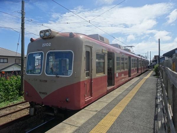 20170817銚子③ (9)