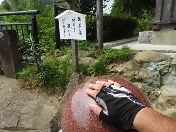 20170826浪切不動① (12)
