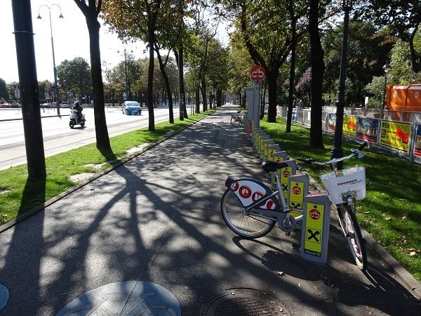 2014欧州 ウィーンでお散歩④ (5)