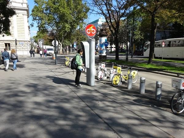 2014欧州 ウィーンでお散歩④ (7)
