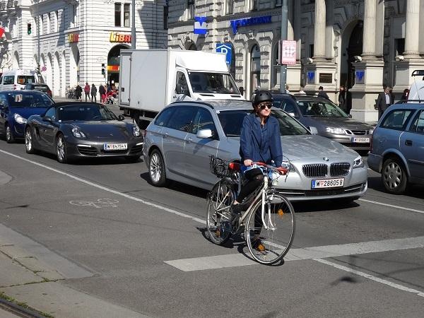 2014欧州 ウィーンでお散歩④ (10)