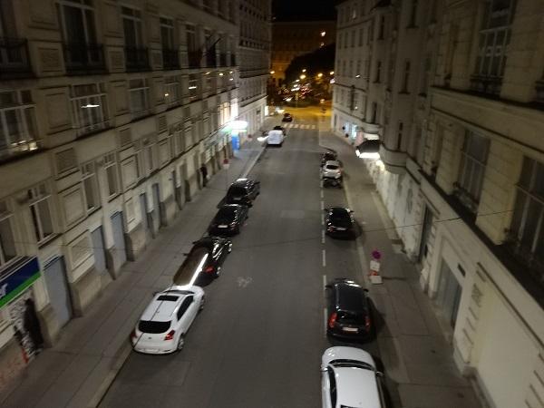 2014欧州ウィーンの夜 (14)
