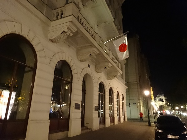 2014欧州ウィーンの夜 (15)