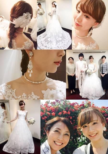 chisato20170521.jpg