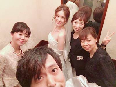 chizuru20170811ginza1.jpg