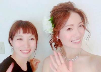 chizuru20170811ginza3.jpg
