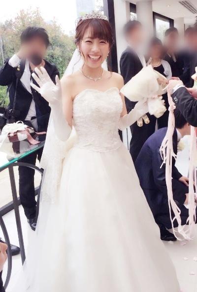 manami_wedding20170628_1.jpg