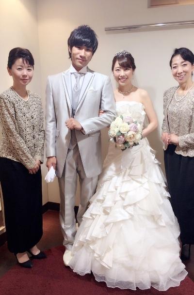 manami_wedding20170628_3.jpg