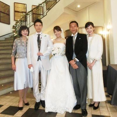 manami_wedding20170628_5.jpg