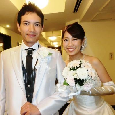 manami_wedding20170628_8.jpg