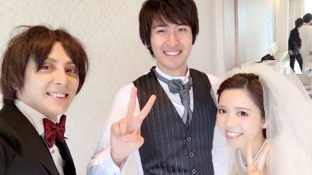 misakichi20170514.jpg