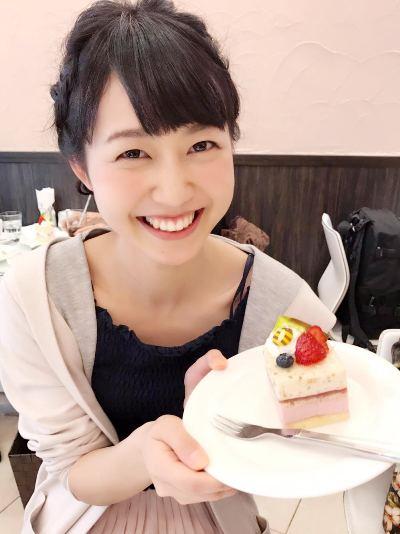 mizuchi201705063.jpg