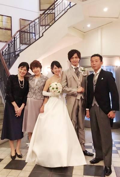 mizuchi201706182.jpg