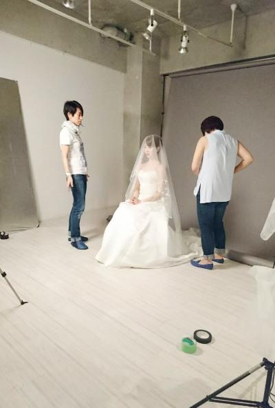 sayuri_shooting201706061.jpg