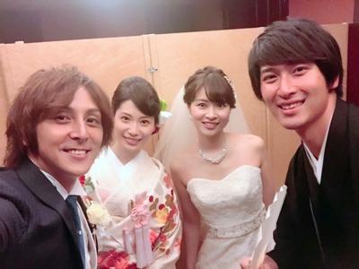 the_chihiro2nd_201708124.jpg