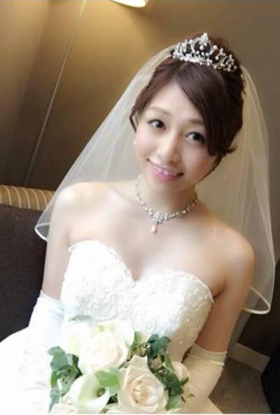 yukino201705161.jpg