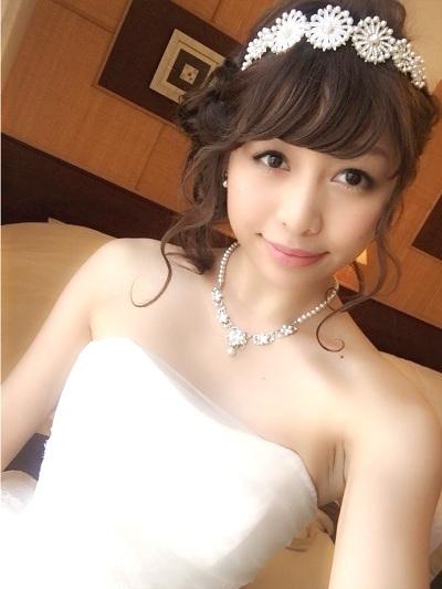 yukino20170715ginza1.jpg