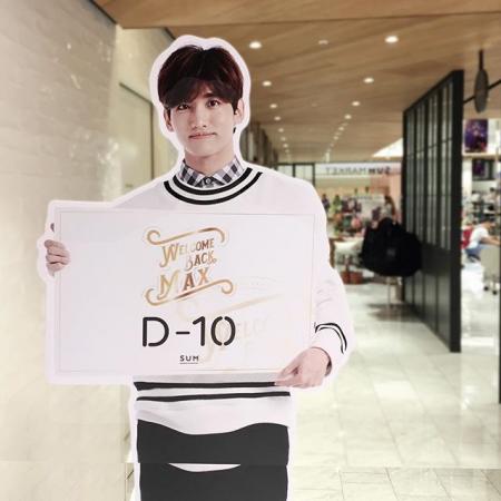 D-10.jpg