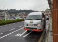 沼田バス01