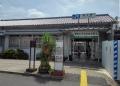 170801安土駅