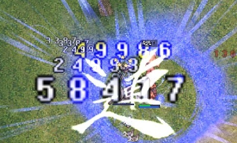 20170615-09
