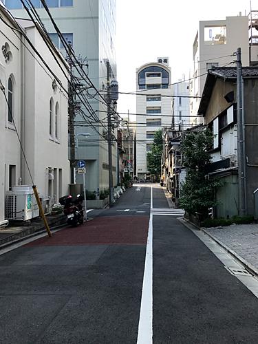 170620 ちょこっと坂道5