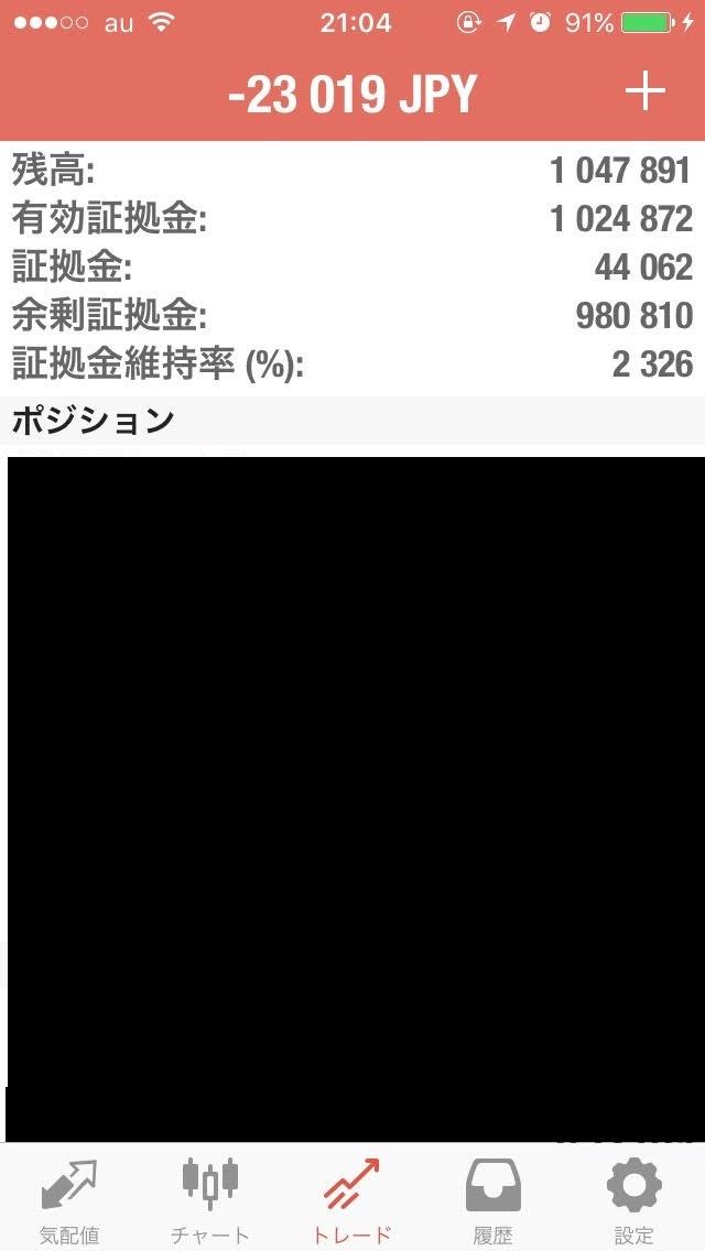 9066.jpg