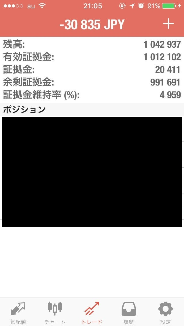 90666.jpg
