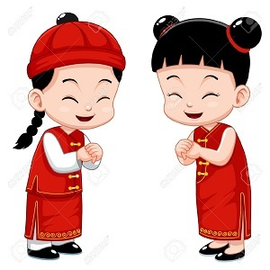 15247766-Chinese-Kids-Stock-Vector-chinese-new-year.jpg