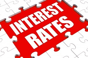 Interest-Rates.jpg