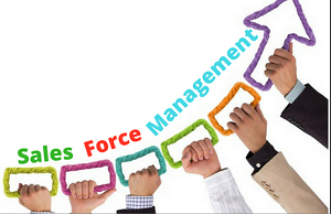 Sales-Force-Management-Communic-Indonesia-2016.png