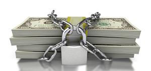 safe-money-asset.png