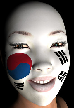 southkoreaflagface2c.jpg