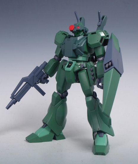 hgbf_ghostjegan_m (3)