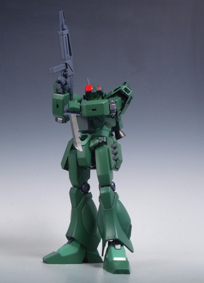 hgbf_ghostjegan_m (13)