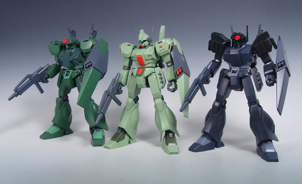hgbf_ghostjegan_m (20)