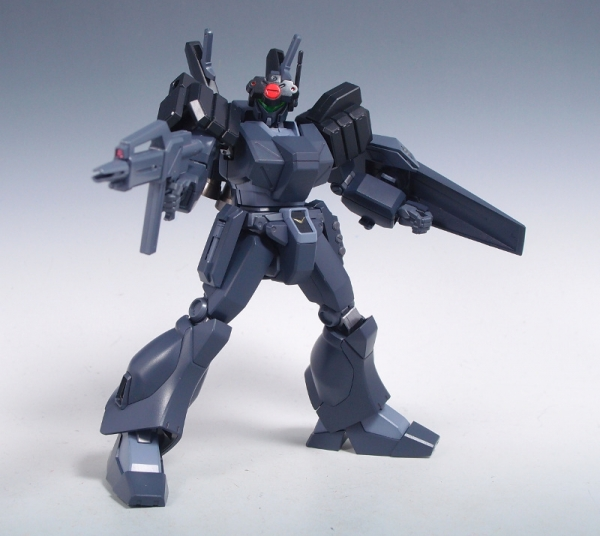 hgbf_ghostjegan_f (4)