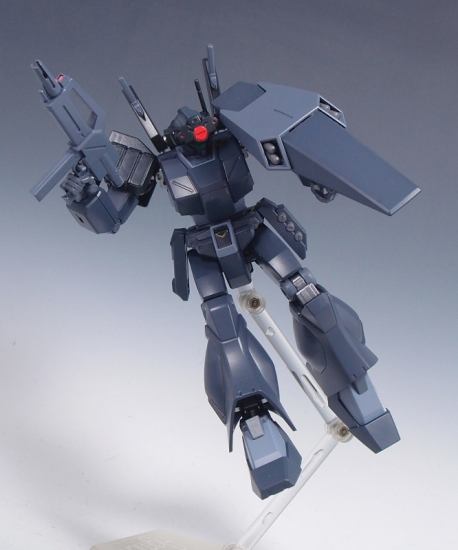 hgbf_ghostjegan_f (6)