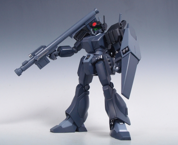 hgbf_ghostjegan_f (7)