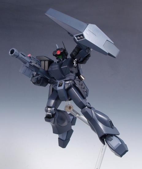 hgbf_ghostjegan_f (8)
