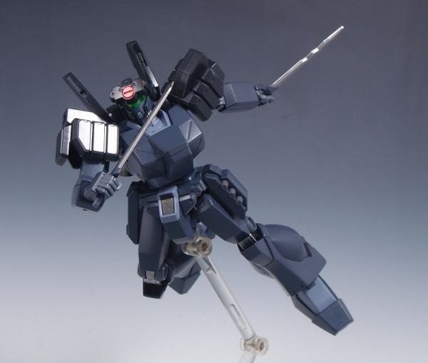 hgbf_ghostjegan_f (9)