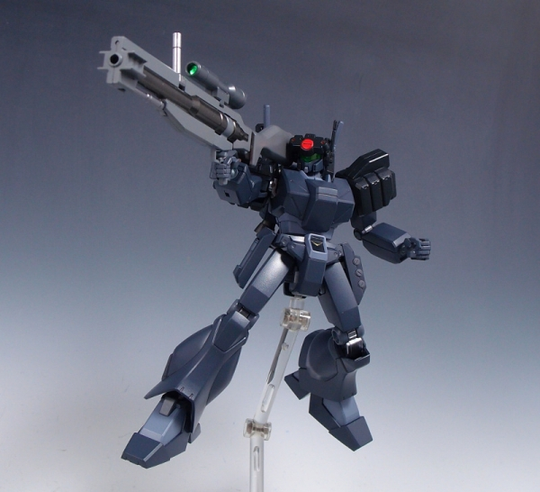 hgbf_ghostjegan_f (16)