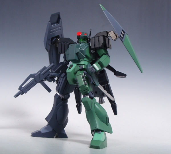 hgbf_ghostjegan_f (22)