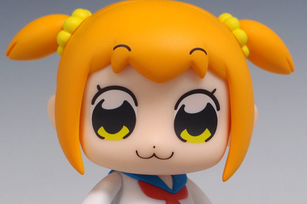 nendoro_pop_team_epic (2)