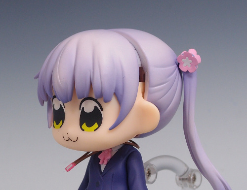 nendoro_pop_team_epic (28)